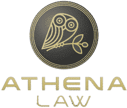 Athena Law