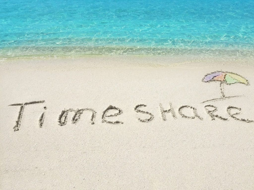 TIMESHARE NO WIN NO FEE COMPENSATION