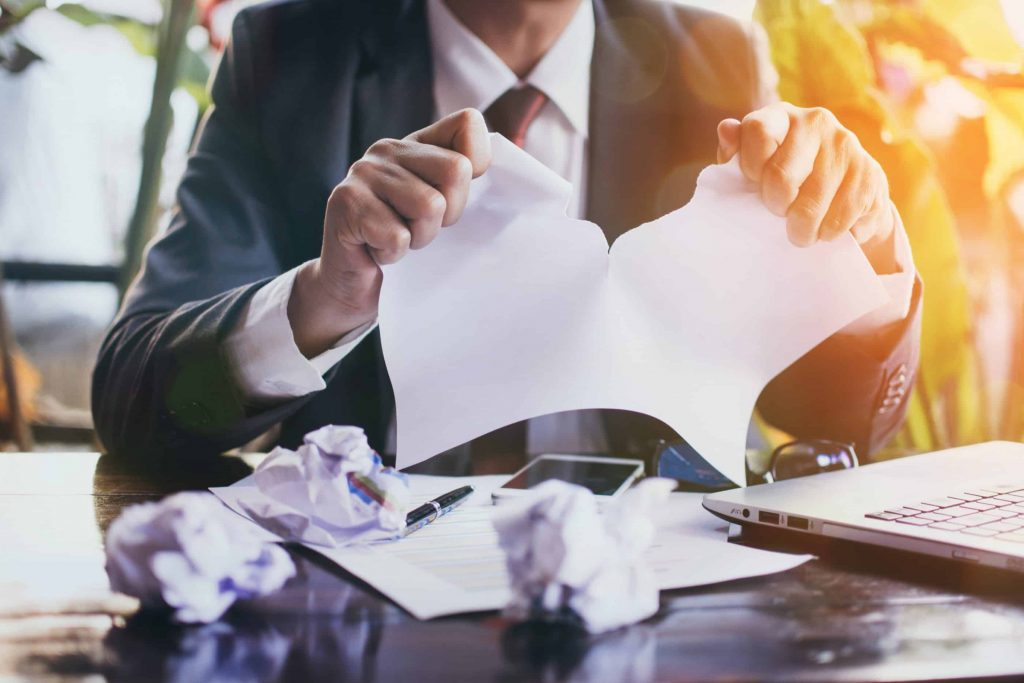 Misleading Timeshare Indemnity Certificates