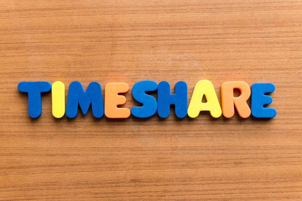 Timeshare Contracts - What Are You Getting Into?